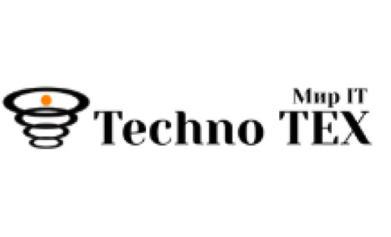 Добавить пресс-релиз на сайт Technotex.ru