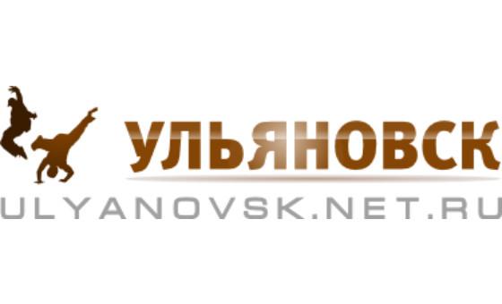 Ulyanovsk.net.ru