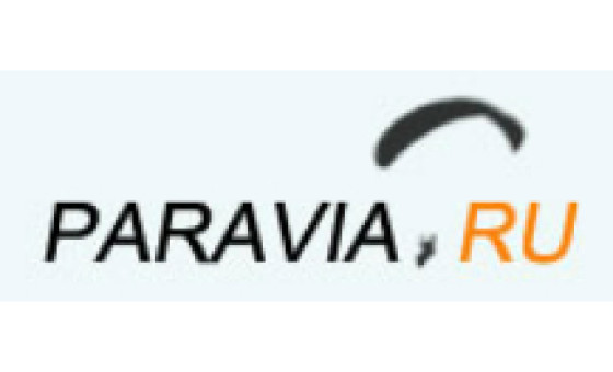 How to submit a press release to Paravia