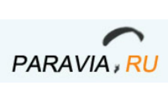 Добавить пресс-релиз на сайт Paravia