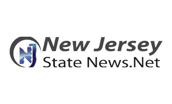 How to submit a press release to New Jersey State News.Net