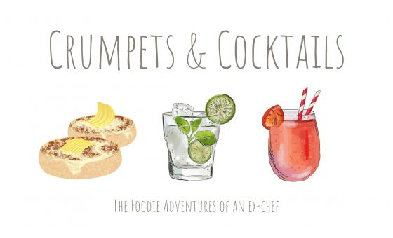 How to submit a press release to Crumpetsandcocktails.Com