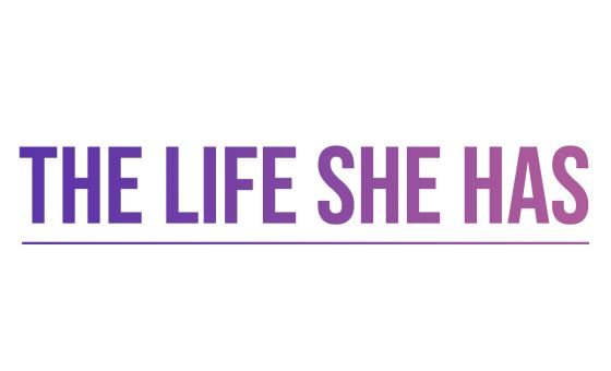 Lifeshehas.com