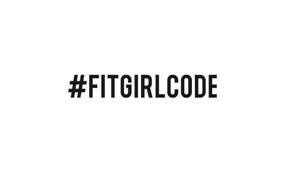 Fitgirlcode.Nl