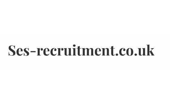 Добавить пресс-релиз на сайт Ses-recruitment.co.uk