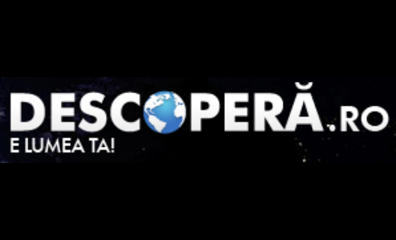 How to submit a press release to Descopera.ro