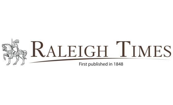 How to submit a press release to Raleigh Times