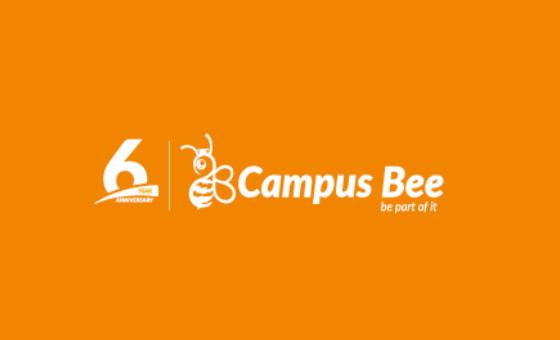 Добавить пресс-релиз на сайт Campusbee.ug