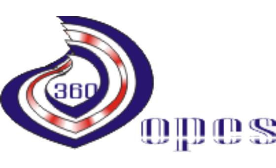 Добавить пресс-релиз на сайт 360dopes.com
