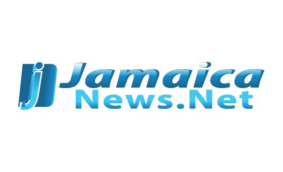 Добавить пресс-релиз на сайт Jamaica News.Net