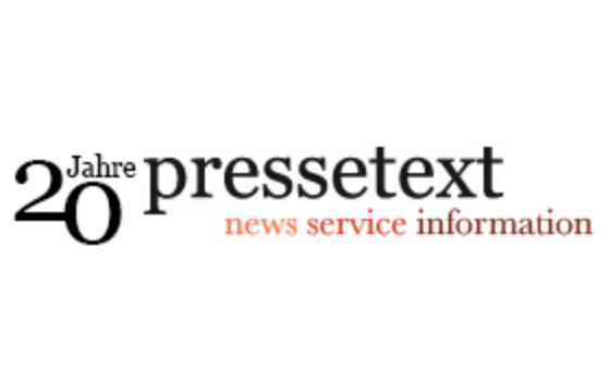 Добавить пресс-релиз на сайт Pressetext