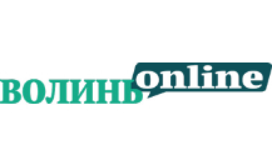 How to submit a press release to Volyn Online