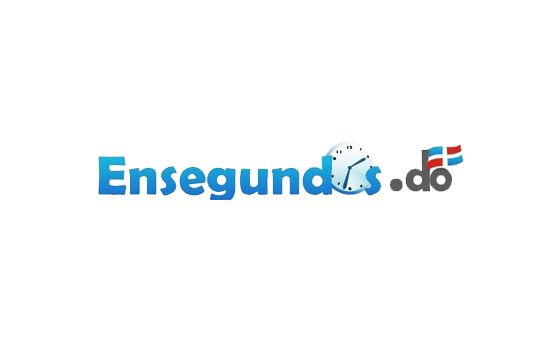 How to submit a press release to Ensegundos.Do