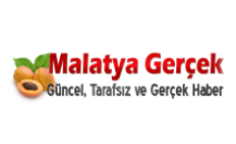 How to submit a press release to Malatya Gerçek