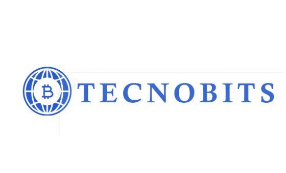 Tecnobits.com