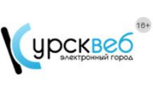 Добавить пресс-релиз на сайт Курсквеб.Ру