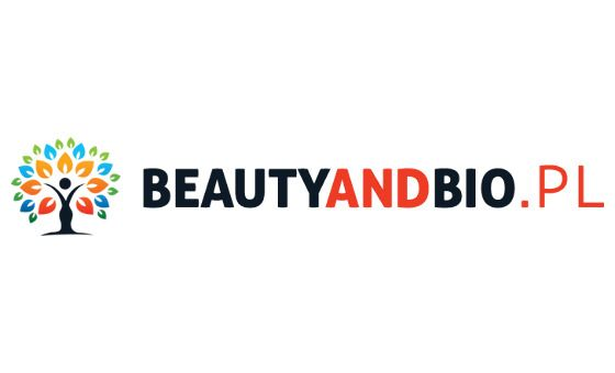 How to submit a press release to Beautyandbio.pl