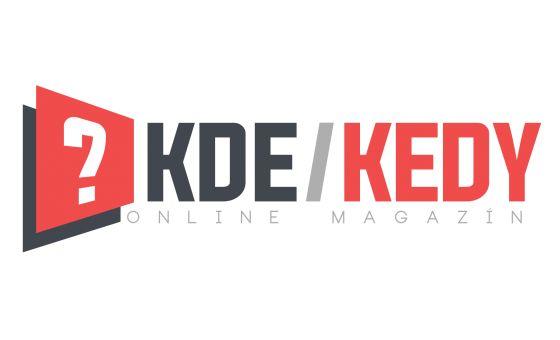 Добавить пресс-релиз на сайт Kdekedy.sk