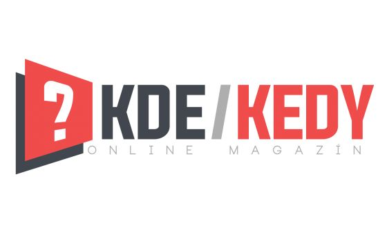 How to submit a press release to Kdekedy.sk