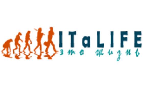 Добавить пресс-релиз на сайт Italife.ru
