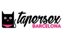 Добавить пресс-релиз на сайт Tapersexbarcelona.com