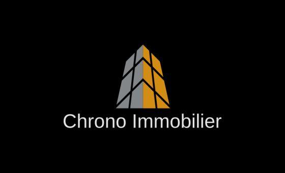 Chrono-immobilier.fr