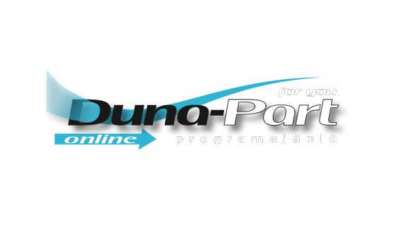How to submit a press release to Dunapartprogram.hu