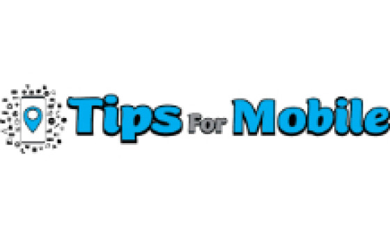 How to submit a press release to Tips for Mobile