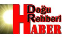Добавить пресс-релиз на сайт Dogurehberi.com