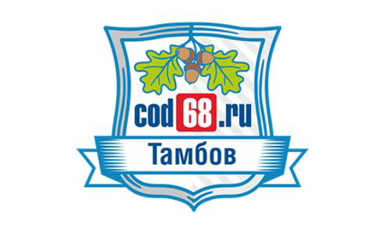 How to submit a press release to Cod68.ru