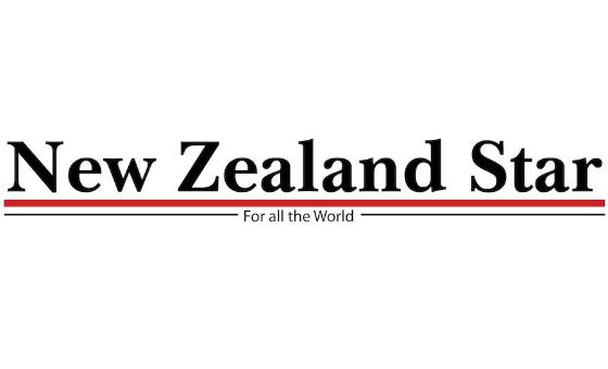 Добавить пресс-релиз на сайт New Zealand Star