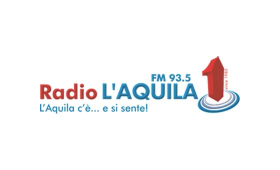 Radiolaquila1.It