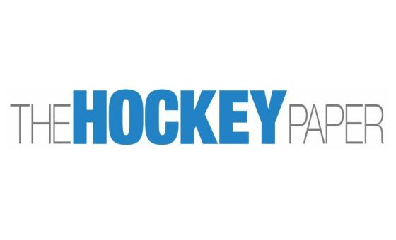 How to submit a press release to Thehockeypaper.co.uk