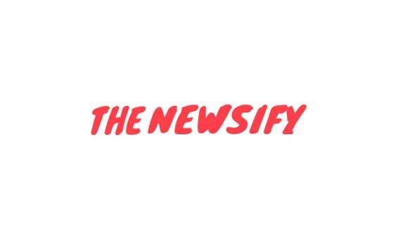 Thenewsify.Com