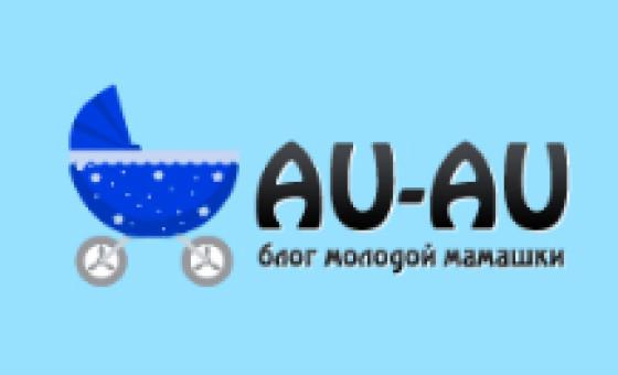 How to submit a press release to Au-au.kiev.ua
