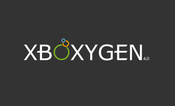 How to submit a press release to Xboxygen