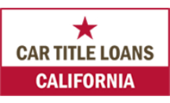 Добавить пресс-релиз на сайт Car Title Loans California