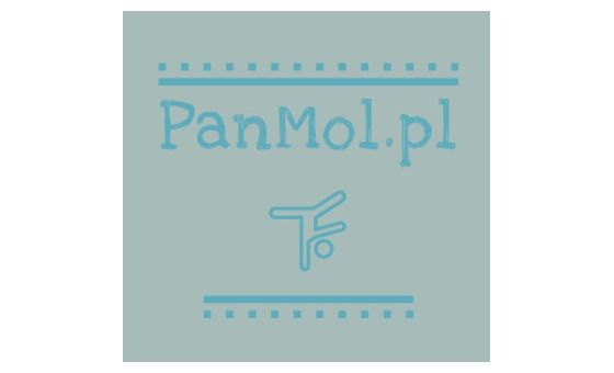 Добавить пресс-релиз на сайт Panmol.Pl