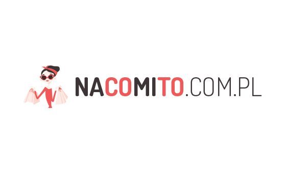 Nacomito.com.pl