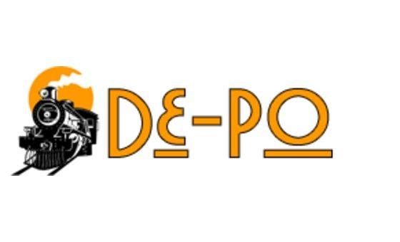 D-p.spb.ru