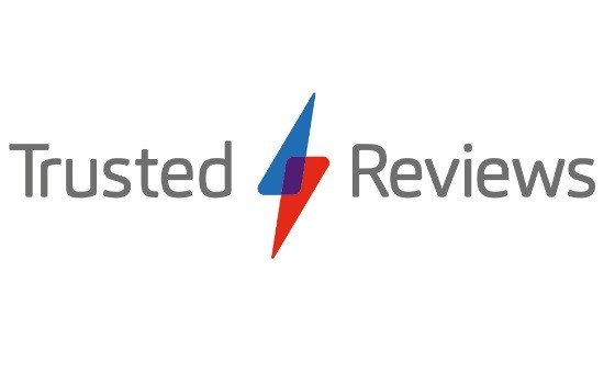 How to submit a press release to Trusted Reviews