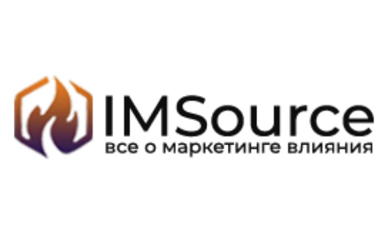 How to submit a press release to Imsource.ru