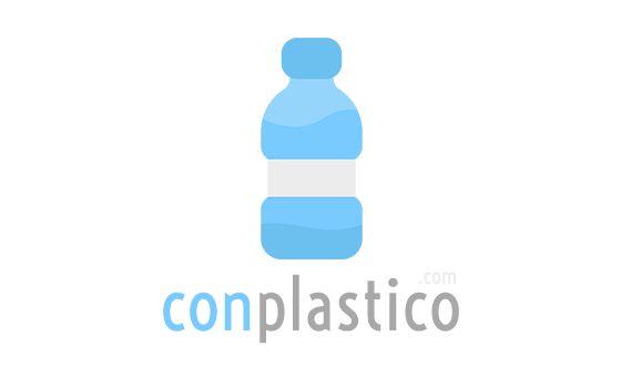 Conplastico.com