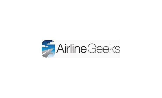 Airlinegeeks.com