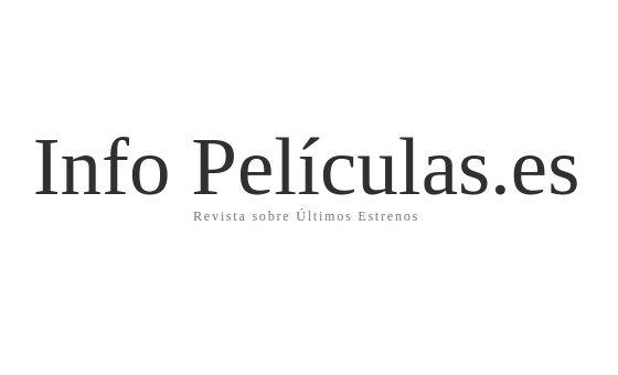 Добавить пресс-релиз на сайт Info Películas