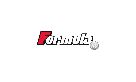 How to submit a press release to Formula.hu