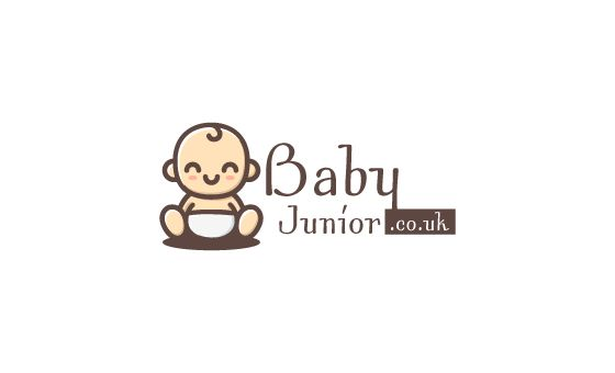 Babyjunior.co.uk