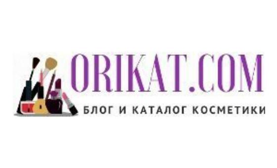 Добавить пресс-релиз на сайт Orikat.com