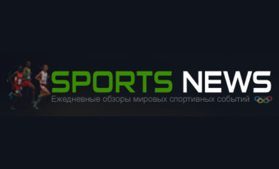 Sports-news.su