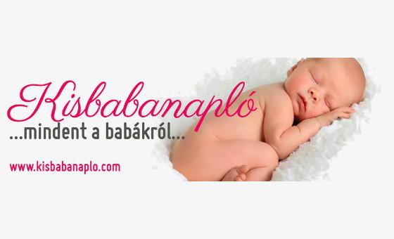 Добавить пресс-релиз на сайт Kisbabanaplo.com